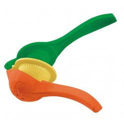 Lacor Lemon & Lime Squeezer