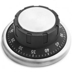 Lacor 60803 Magnetic Kitchen Timer