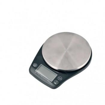 Belogia DSTC 350 Ψηφιακή Ζυγαριά με Χρονόμετρο