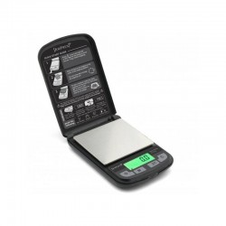 JoeFrex XWA Digital Coffee Scale