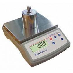 KARAMCO Scale FEH-1200