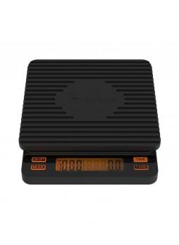 Brewista Smart Scale V2 Ζυγαριά Χρονόμετρο