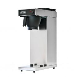 Belogia FCM A22 Coffee Filter Machine
