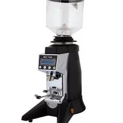 Belogia OD 75 Vent Touch Coffee Grinder
