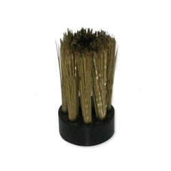 JoeFrex csbem Replacement Brush Cleaning of Groups Espresso Machine Steam