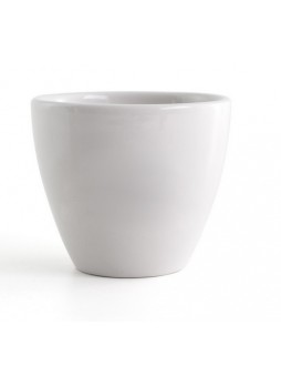 Joe Frex cpo6 Cupping Bowl SCAA