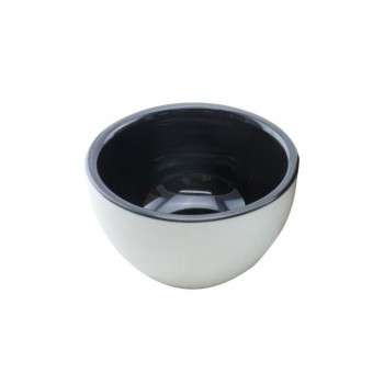 Rhinowares Cupping Bowl SCAA