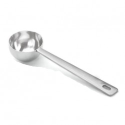 Stainless Steel Coffee Measuring Spoon 20ml