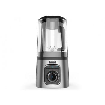Karamco Ηλεκτρικό Vacuum Μπλέντερ SV500