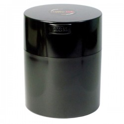 TightVac CFV1-SBK Coffeevac 0.8lt - 250gr - 8 oz