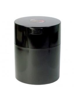 TightVac CFV1-SBK Coffeevac 0.8lt - 250gr - 8 oz Δοχείο Αποθήκευσης Vacuum