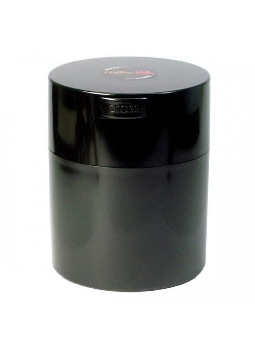 TightVac CFV1 SBK Coffeevac 08lt 250gr 8 oz