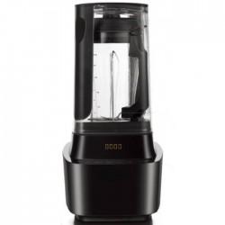 Karamco BR230-19E00 Electric Vacuum Blender