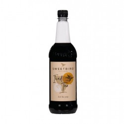 Sweetbird Original Ice Tea Syrup