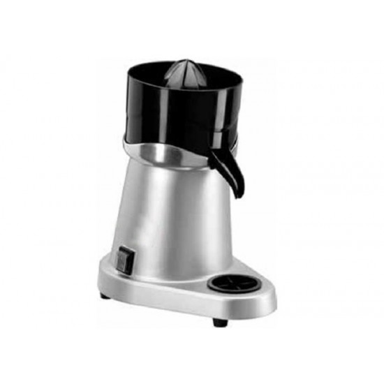 Karamco Electric Lemon squeezer CJ5