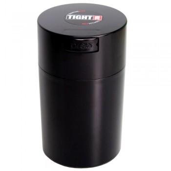 TightVac TV3-SBK 0.57lt - 150gr - 6 oz Δοχείο Αποθήκευσης Vacuum
