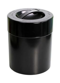 TightVac TV6-SBK Kilovac Black 3.8lt - 1000gr - 40 oz Δοχείο Αποθήκευσης Vacuum