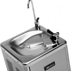 Zerica Water Refrigerator PZC