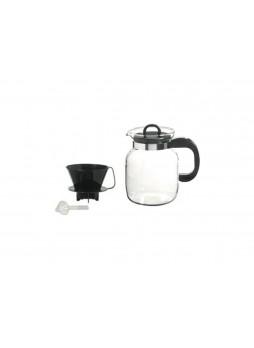 Σετ Dripper καφέ με κανάτα 1000ml