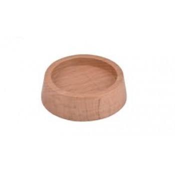 Βάση Στήριξης Πατητηριού από ξύλο Belogia thb 300001