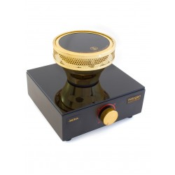 Yama bh-1 Halogen Heater