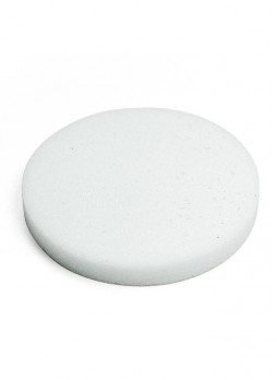 Κεραμικό Φίλτρο Για Yama CD-6 Συσκευή Κρύας Εκχύλισης