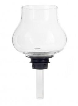 Άνω Δοχείο Για Yama CNT-5L Syphon Vacuum Brewer
