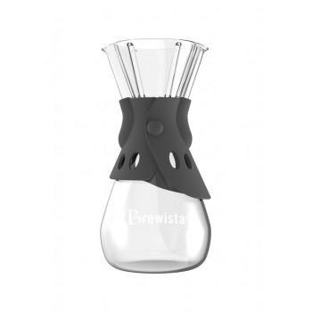 Brewista Smart Brew™ 3 Cup Hourglass Brewer 500ml