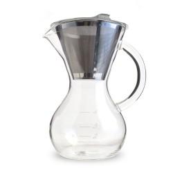Yama cd-4 Filter Coffee Brewer