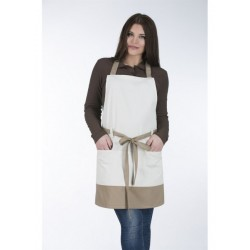 New Collections Apron P2010