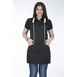 New Collections Apron P5010