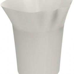 Brewista Cold Pro Paper Filters 50pcs