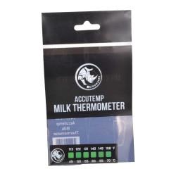 Rhinowares Adhesive Temperature Indicator Tape