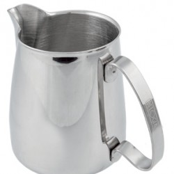 Belogia Milk Pitcher Cone  Inox MPT 170