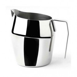 Cafelat Milk Pitcher 700ml