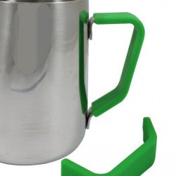 Rhinowares Silicone Pitcher Handle Grip for 600ml