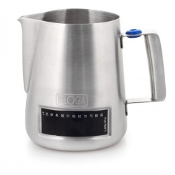 Belogia Milk Pitcher MPT 100