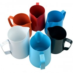 Belogia Milk Pitcher MPT 110 350ml