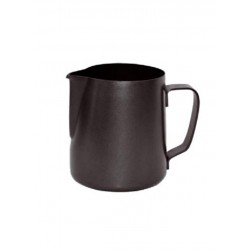 Belogia MPT 120 Pitcher Metal Black