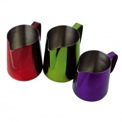 Belogia Milk Pitcher MPT 130