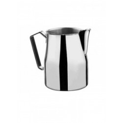 Belogia Milk Pitcher Inox MPT 140