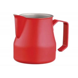 Belogia Milk Pitcher MPT 140