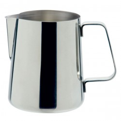 Belogia Milk Pitcher Inox MPT 150