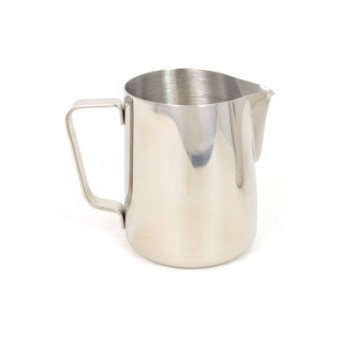 Rhinowares Coffee Gear Classic Pitcher Γαλατιέρα