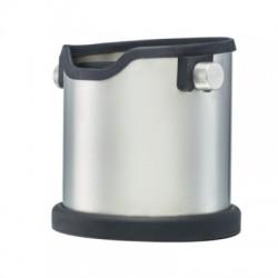 Rhinowares Coffee Gear Deluxe Knock Box