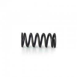 Mazzer Grind Adjustment Collar Spring