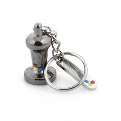 Belogia Keychain Tamper KRT 1 520