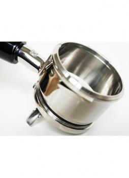 Cafelat Κλείστρο all-in-one με Διπλό Μακρύ Εκροέα
