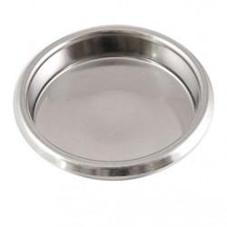 Portafilter Rubber Backflush  (Blind Filter)