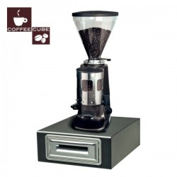 Ronda Coffee Cube AC17